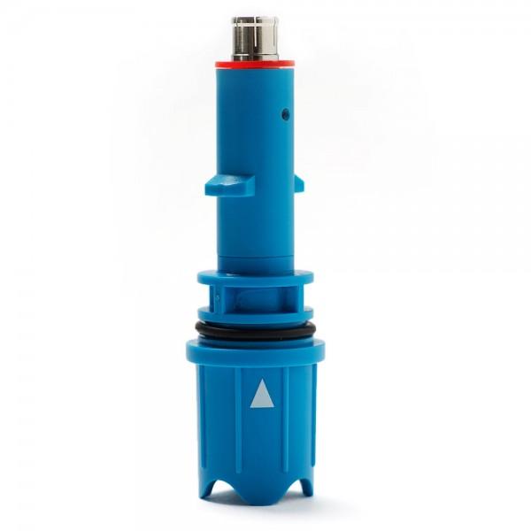Ondilo ICO Ersatzsensor Blau für pH-Wert
