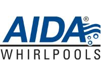 AIDA® Whirlpools und Zubehör