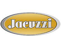 Jacuzzi®