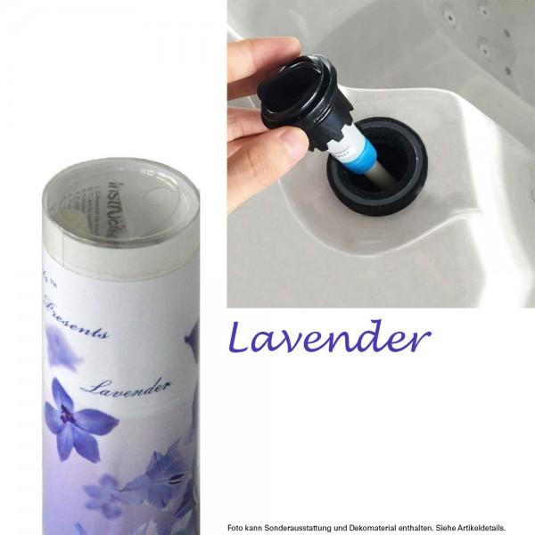 Lavendel-Duft für Whirlpools mit Aromatherapie