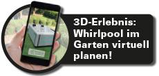 230x111-3d-hinweis