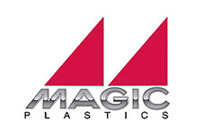 Magic Playtics