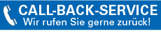 Banner-Call-Back-Service