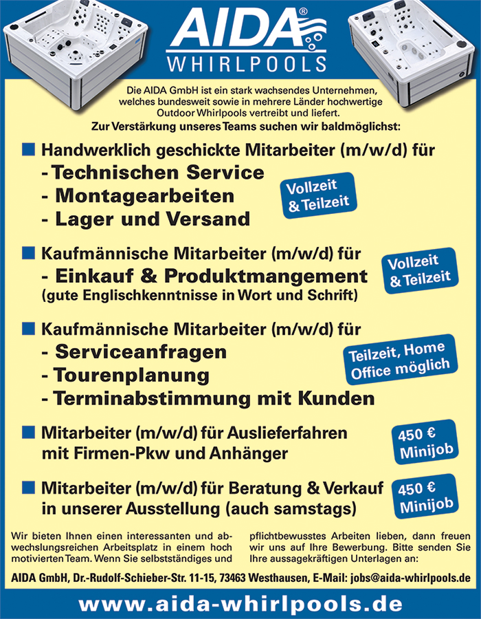 Anzeige-2020-05-19-Stellenanzeige-Service-Einkauf-Lager-Druck-180x140