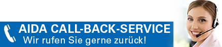 Banner-Call-Back-Service-Artikel-438