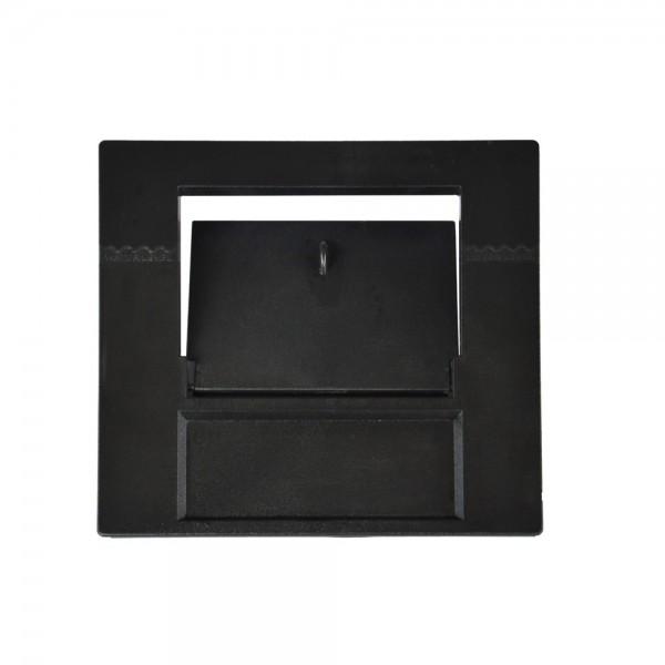 Filter-Kasten Skimmer Abdeckung