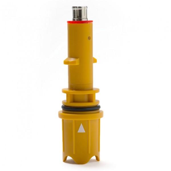 ICO Ersatz-Sensor zur Chlor Redox/ORP Messung