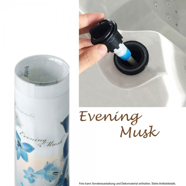 Duft Evening Musk für Aromatherapie