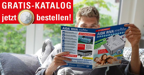katalog-gratis-small