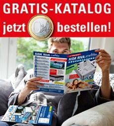 Links-Banner-Katalog-gratis