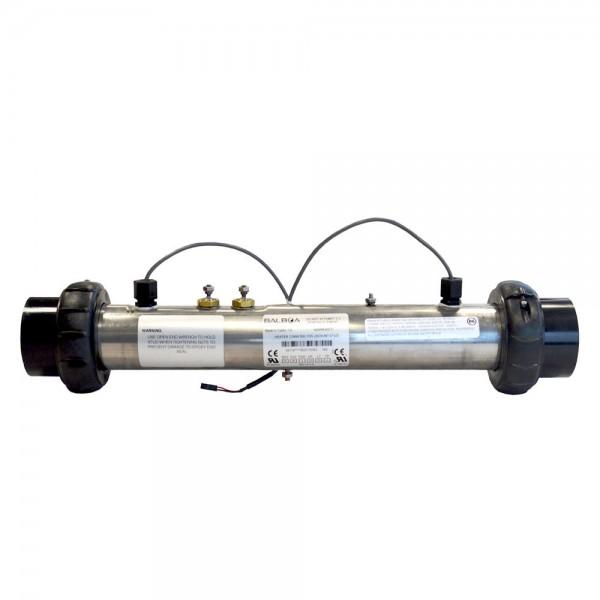 Balboa Whirlpoolheizung 3 kW