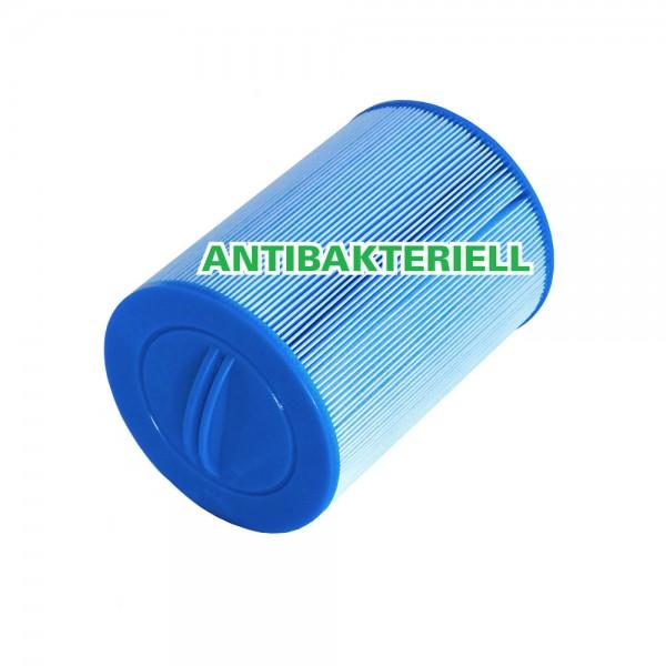 Antibakterieller Kartuschenfilter Typ 205