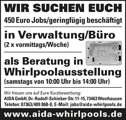 Anzeige-2019-03-11-Stellenanzeige-Verwaltung-Beratung
