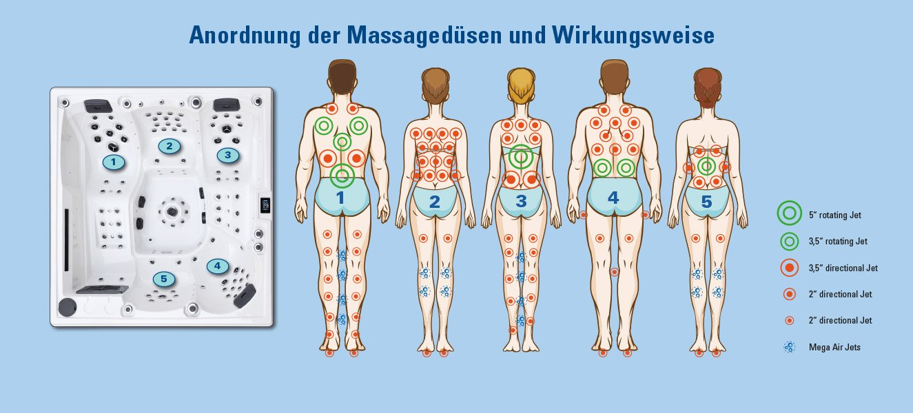 1325x600-slider-playa-massage