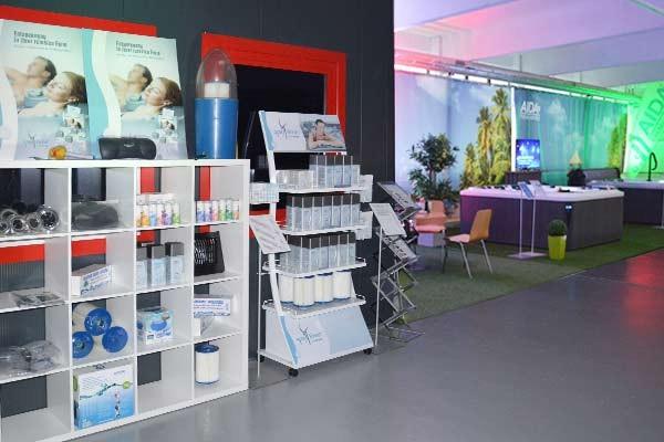 media/image/Ausstellung-Zubehoer.jpg
