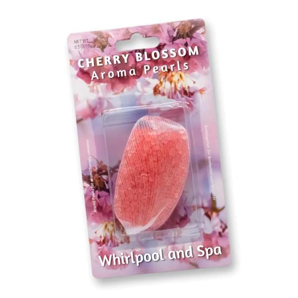 Aromatherapie Duftperlen Cherry Blossom