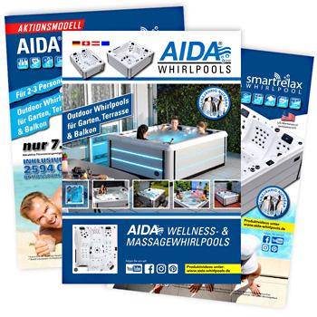AIDA-Whirlpool-Katalog