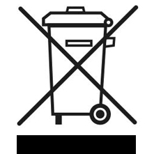 Logo-Elektro-G-web