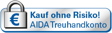 Logo-Treuhand