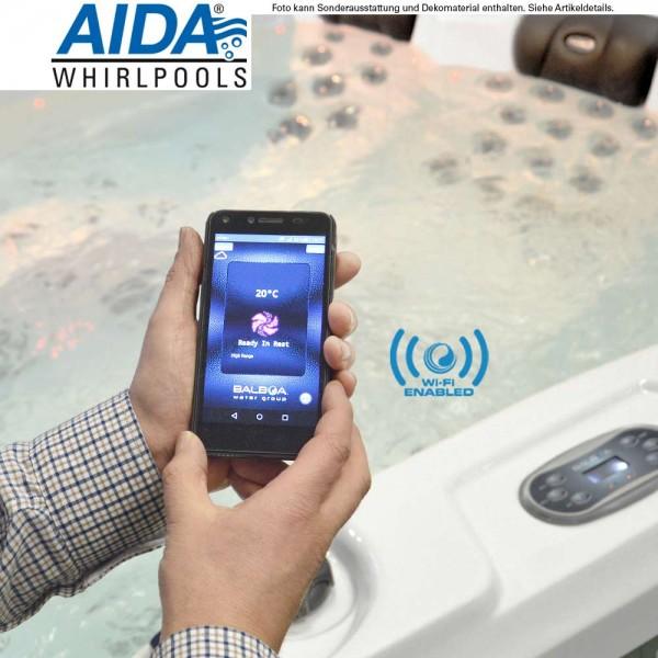 Balboa bwa App für Smartphone, Handy, Tablet